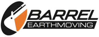 Barrel Earthmoving – Excavation Services (Melbourne, Australia)